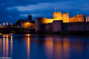 St Johns Castle Limerick Ireland.jpg