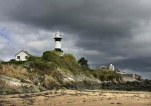 Stroove Lighthouse Inishowen Donegal 2 Ireland.jpg