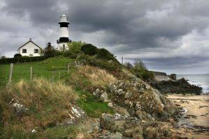 Stroove Lighthouse Inishowen Donegal Ireland.jpg