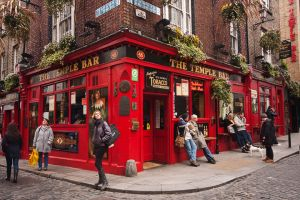 Temple Bar Dublin Ireland.jpg