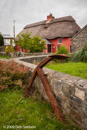 Thatch House in Kilmore Quay Wexford.jpg