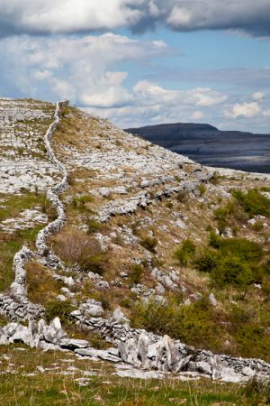 The Burren County Clare Ireland.jpg