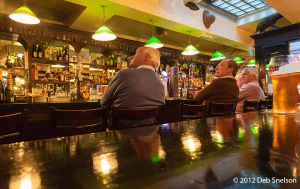 The Galtee Inn PubThe Square Cahir Co Tipperary Ireland.jpg