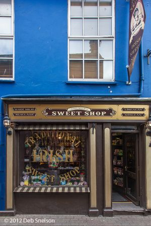 The Sweet Shop Kinsale village Cork Ireland 3.jpg