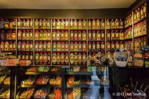 The Sweet Shop Kinsale village Cork Ireland.jpg