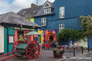 The corner Kinsale village Cork Ireland.jpg