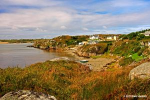 c91-Dungloe Coast Donegal Ireland.jpg