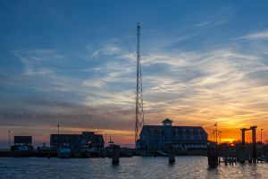 Coast Guard Station Oregon Inlet Nags Head Outer Banks North Carolina.jpg