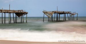 Frisco Pier OBX Frisco Outer Banks North Carolina.jpg