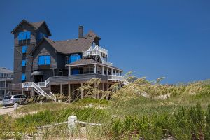 Nights in Rodanthe Beach House Rodanthe Outer Banks North Carolina NC.jpg