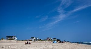 Picture Perfect Day Rodanthe Beach Outer Banks North Carolina NC.jpg
