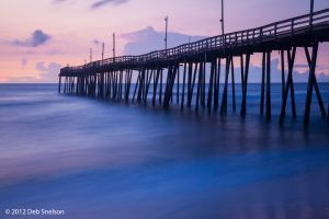 no_MG_5471 Rodanthe Pier Sunrise 720 sRGB.jpg